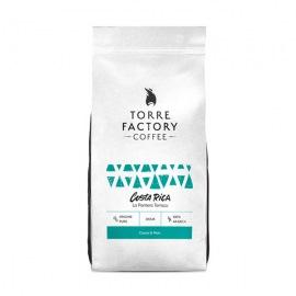 Café - Torrefactory