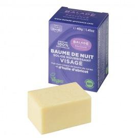 Après-shampoing - Balade en Provence