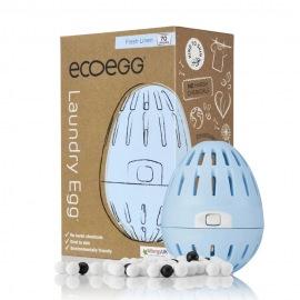 Oeuf de lavage - Ecoegg