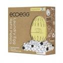 Recharge pour oeuf de lavage - Ecoegg