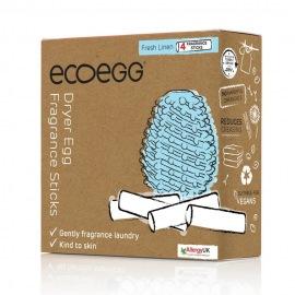 Recharge pour oeuf de séchage - Ecoegg