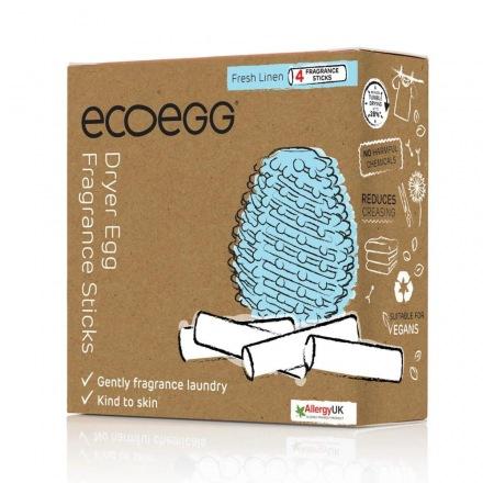 Oeuf de séchage - Ecoegg