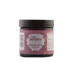Crème peau de zèbre 60ml - Petite Sorcière