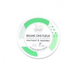 Baume Multi-Usages - Clémence & Vivien