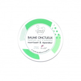 Baume Multi-Usages