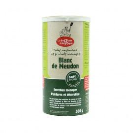 Blanc de Meudon - La Droguerie Ecologique - 500g