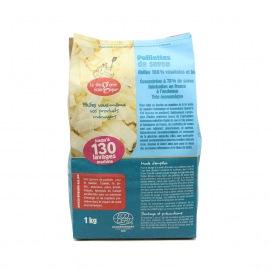 Paillettes de savon - La Droguerie Ecologique - 1kg