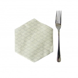 Film alimentaire réutilisable - Wrapi