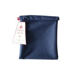 Sac de congélation - Flax & Stitch