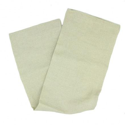 Sac à pain/baguette - Bag to Green