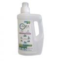 Lessive écologique et 100% naturelle 1.5L - LaverVert