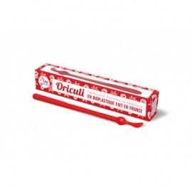 Oriculi - Lamazuna