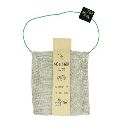Sac à savon – Bag To Green