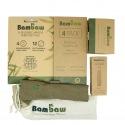 Kit découverte - Bambaw