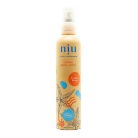 Crème solaire - Niu