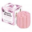 Beurre de cacao solide - Lamazuna