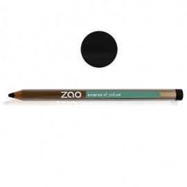 Crayon - Zao