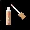 Gloss - Zao - 012 - Nude