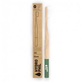 Brosse à dents bambou - Hydrophil