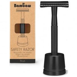 Rasoir de sûreté - Bambaw