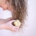 Shampoings & Après-shampoings